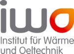 """Mit dem neuen Namen """"Institut fŸr WŠrme und Oeltechnik"""" und dem neuen Logo prŠsentierte sich IWO erstmals auf der Fachmesse ISH. Bild: IWO / Die Verwendung dieses Bildes ist fŸr redaktionelle Zwecke honorarfrei. Veršffentlichung bitte unter Quellenangabe: """"obs/IWO"""""""